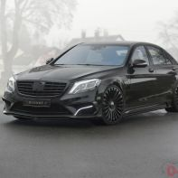 Mansory-Mercedes-S63-AMG-0-100_3