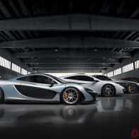 mclaren-special-operations-p1-gtr-650s-625c-defined-bespoke-limited-heritage-programmes-0-100_6