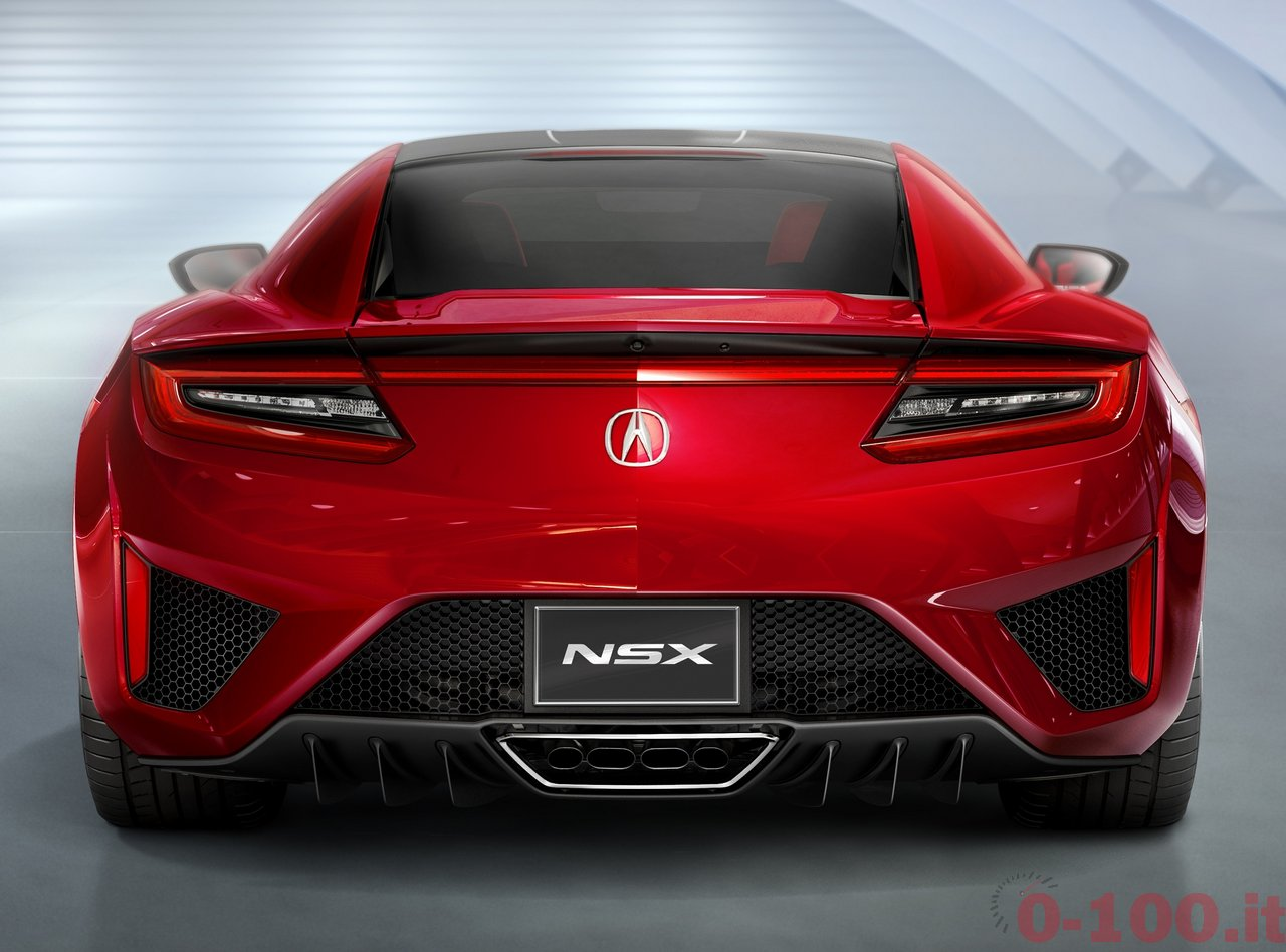 acura 2015 nsx price autos post. Black Bedroom Furniture Sets. Home Design Ideas
