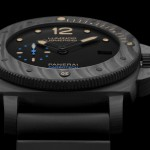 officine-panerai-luminor-submersible-1950-carbotech-3-days-automatic-47mm-ref-pam00616_0-100_4
