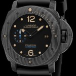 officine-panerai-luminor-submersible-1950-carbotech-3-days-automatic-47mm-ref-pam00616_0-100_6