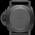 officine-panerai-luminor-submersible-1950-carbotech-3-days-automatic-47mm-ref-pam00616_0-100_7