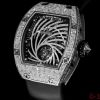 sihh-2015-richard-mille-rm-51-02-tourbillon-diamond-twister-0-100_1