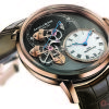 anteprima-baselworld-2015-arnold-son-instrument-collection-dstb-limited-edition_0-100_1