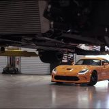 tuning-kit-rsi-twin-turbo-1000-by-rsi-racing-solutions-dodge-viper-ta_0-100_9