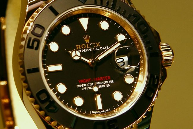 baselworld-2015_rolex-yacht-master-37-40-0-100_8