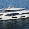 custom-line-navetta-37-zuccon-international-project-ferretti-group_0-100_1