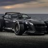 donkervoort-d8-gto-bare-naked-carbon-edition_0-100-2
