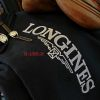 LONGINES-equestrian-collection-2015-0-100-3