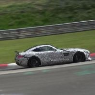 mercedes-amg-gt-black-series-gt3-road-going_0-100-4
