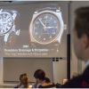 roger-dubuis-1995-2015_0-1003