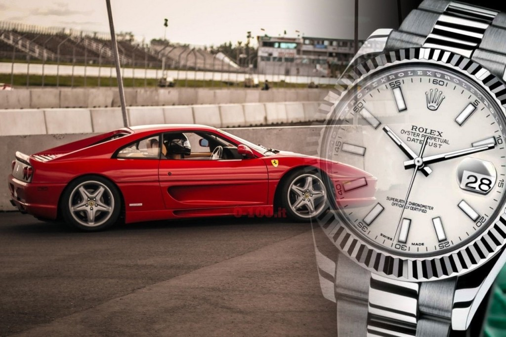 http://www.0-100.it/wp-content/uploads/2015/06/ferrari-f355-rolex-datejust_0-100-1024x682.jpg