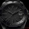 tag-heuer-aquaracer-300m-black-phantom-solotempo-price_0-1001