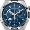 vacheron-constantin-overseas-dual-time-limited-edition-ref-47450000a-9039_0-1002