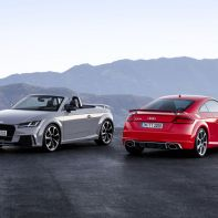 audi-tt-rs-coupe_roadster_2016-0-100_1