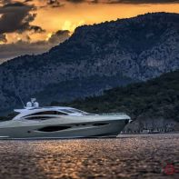 anteprima-cannes-yachting-festival-2016-numarine-78ht-evolution_0-1009