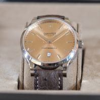 eberhard-co-extra-fort-special-edition-for-moreschi-prezzo-price-video_0-1001