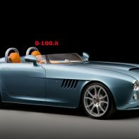 project-pinnacle-bristol-bullet-0-100_salon-prive-2016-prezzo-price_1