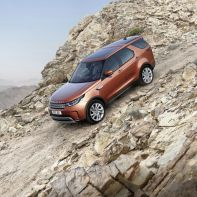 land-rover-discovery-2017_0-100_22
