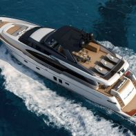 world-premiere-cannes-yachting-festival-2016-sanlorenzo-yachts-sl78_0-1002