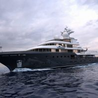 admiral-project-575-by-the-italian-sea-group-explorer-yacht_0-1001