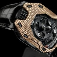urwerk-ur-105-raging-gold-limited-edition-prezzo-price_0-1003