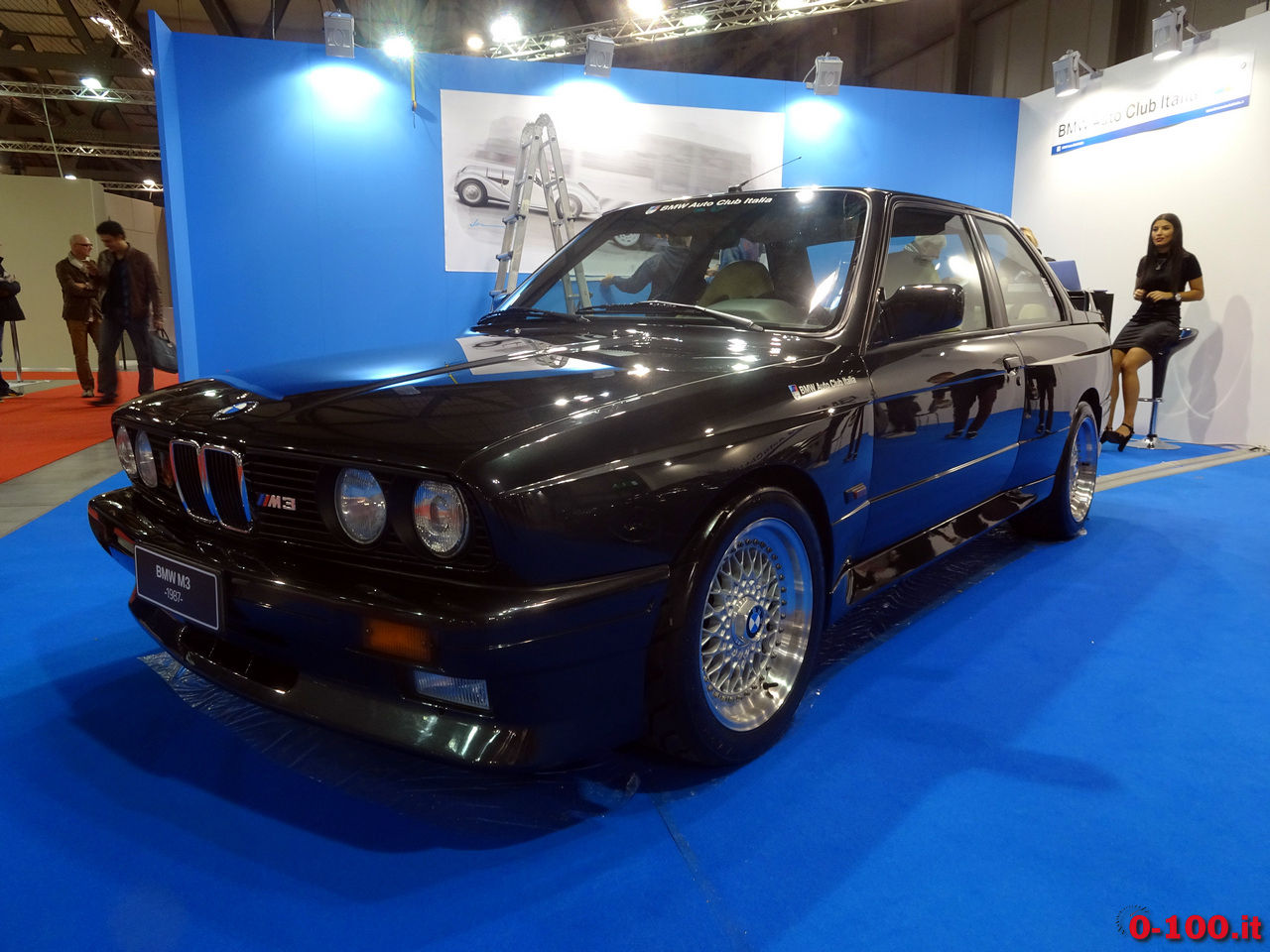 duemila-ruote-milano-autoclassica-rm-sothebys-0-100-bmw-m3_39