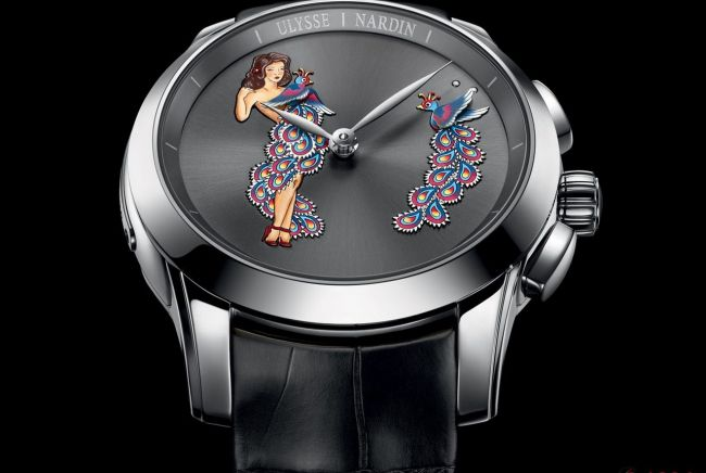 anteprima-sihh-2017-ulysse-nardin-hourstriker-pin-up-limited-edition-ref-6106-130e2-pinup-prezzo-price