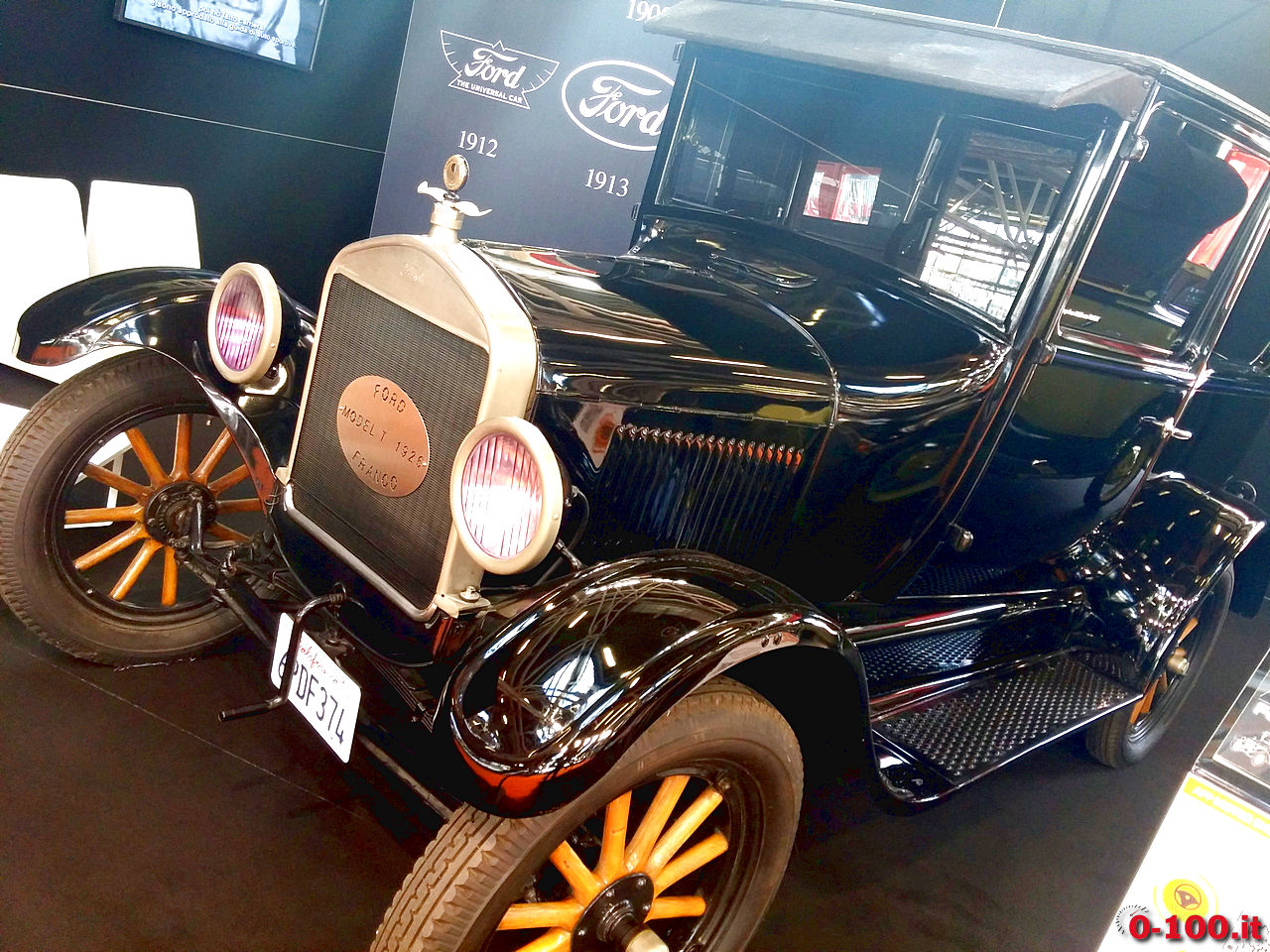 bologna-motor-show-2016_ford-t-0-100_45