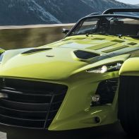 donkervoort_d8_gto-rs_0-100_8
