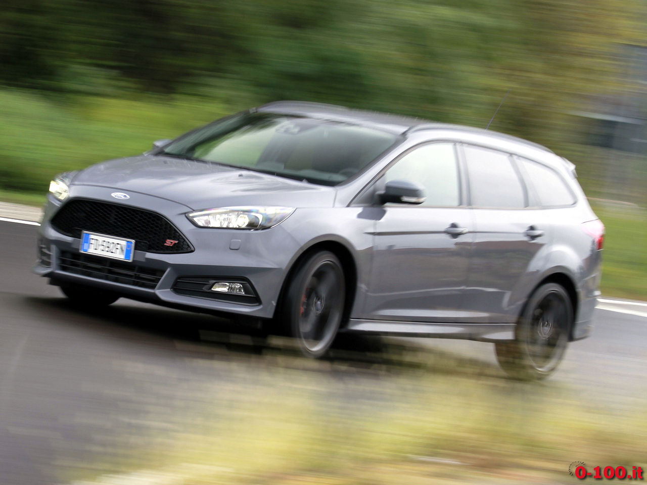 test-drive-ford-focus-dci-st-station-wagon_0-100_14