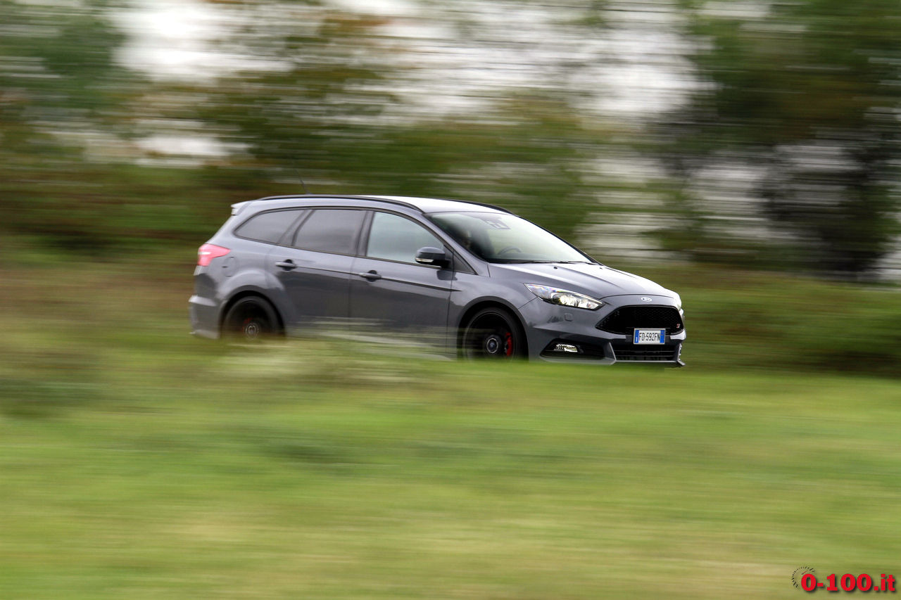 test-drive-ford-focus-dci-st-station-wagon_0-100_16