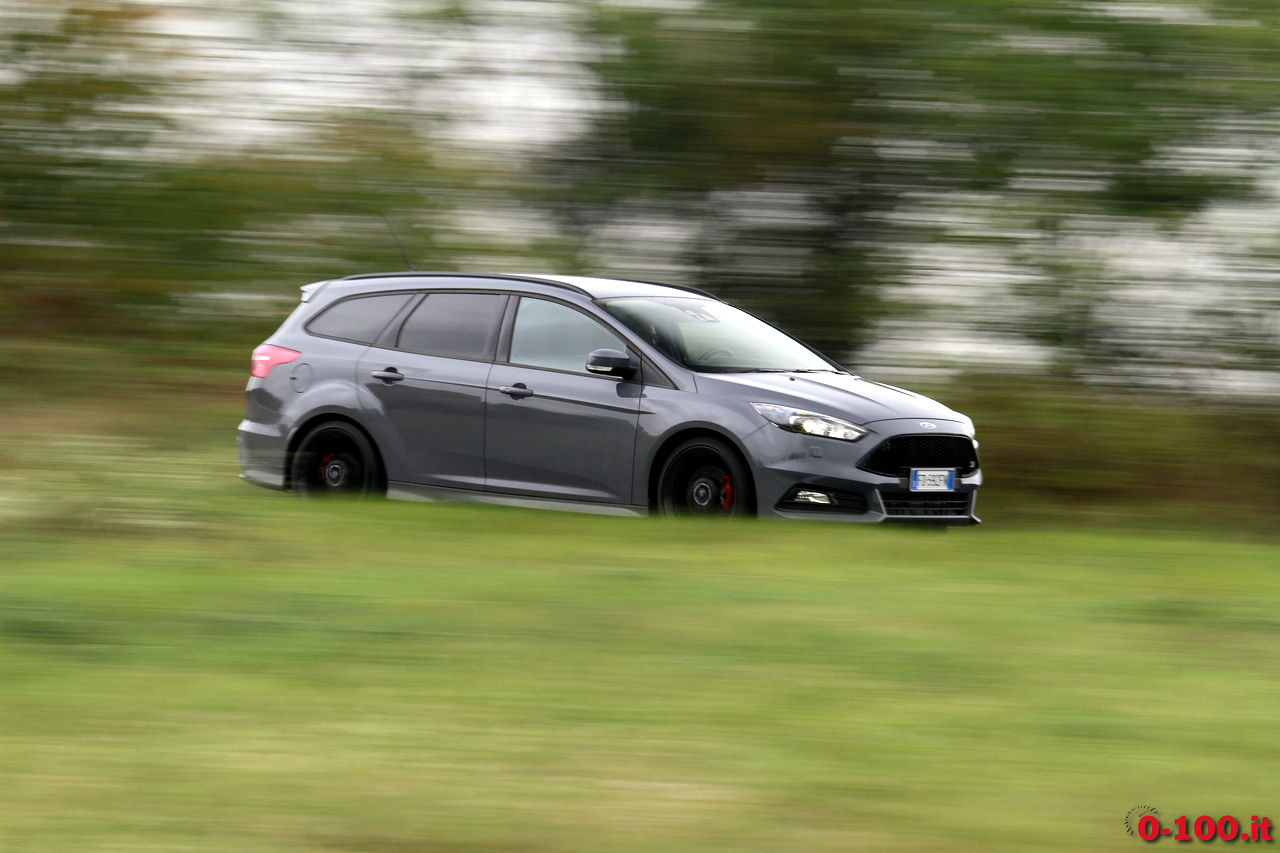 test-drive-ford-focus-dci-st-station-wagon_0-100_17