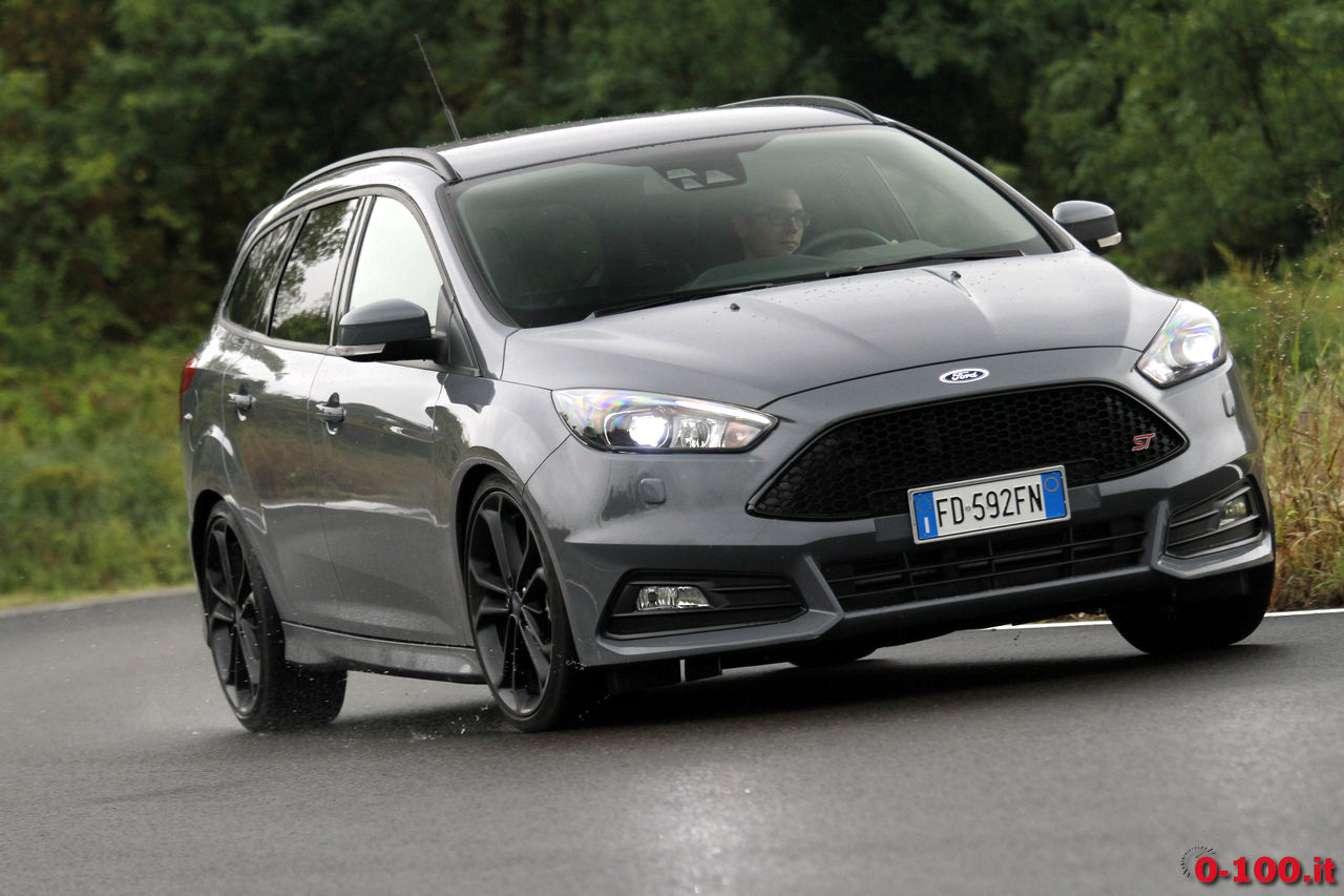 test-drive-ford-focus-dci-st-station-wagon_0-100_2