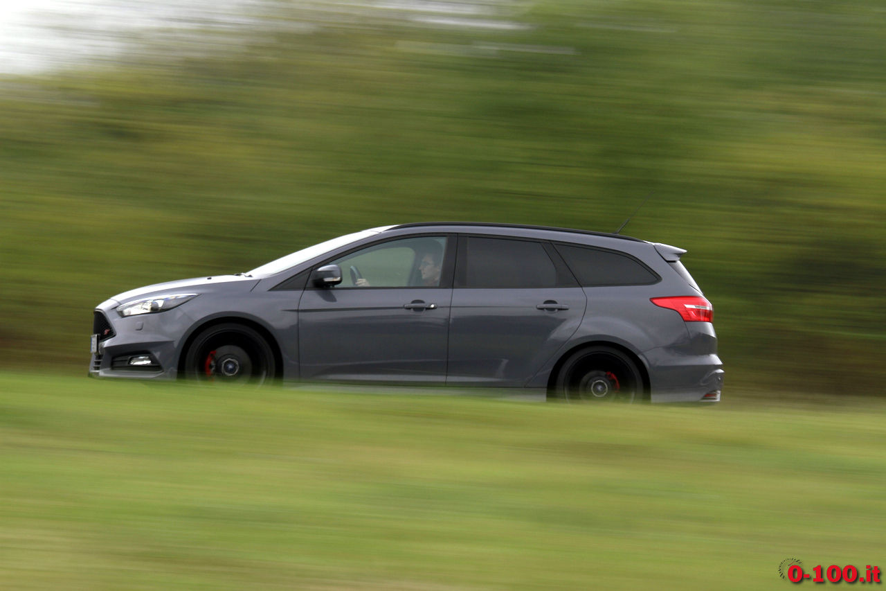 test-drive-ford-focus-dci-st-station-wagon_0-100_20