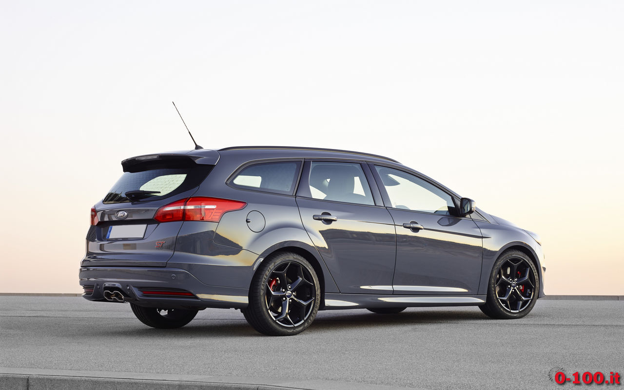 test-drive-ford-focus-dci-st-station-wagon_0-100_24