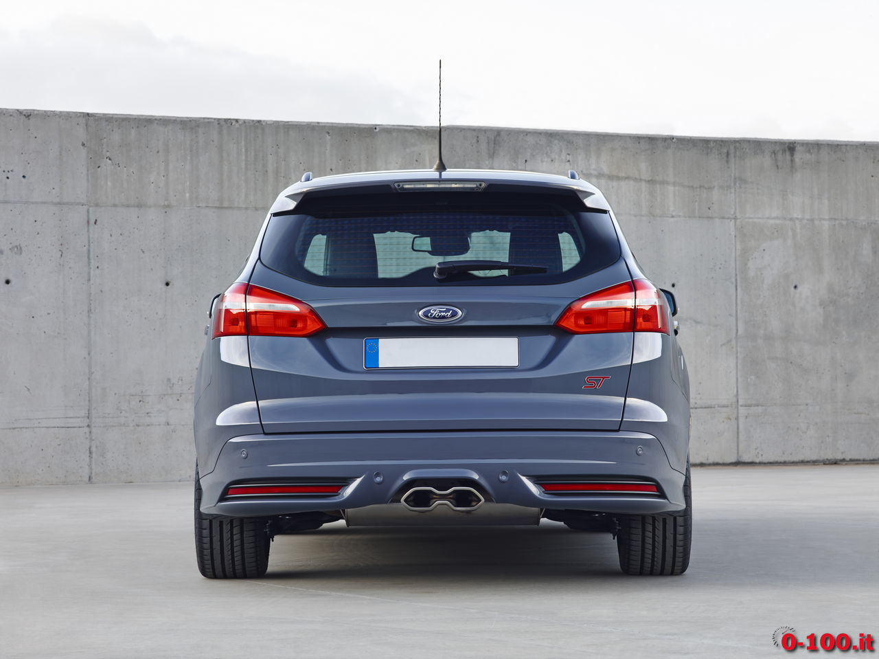 test-drive-ford-focus-dci-st-station-wagon_0-100_25