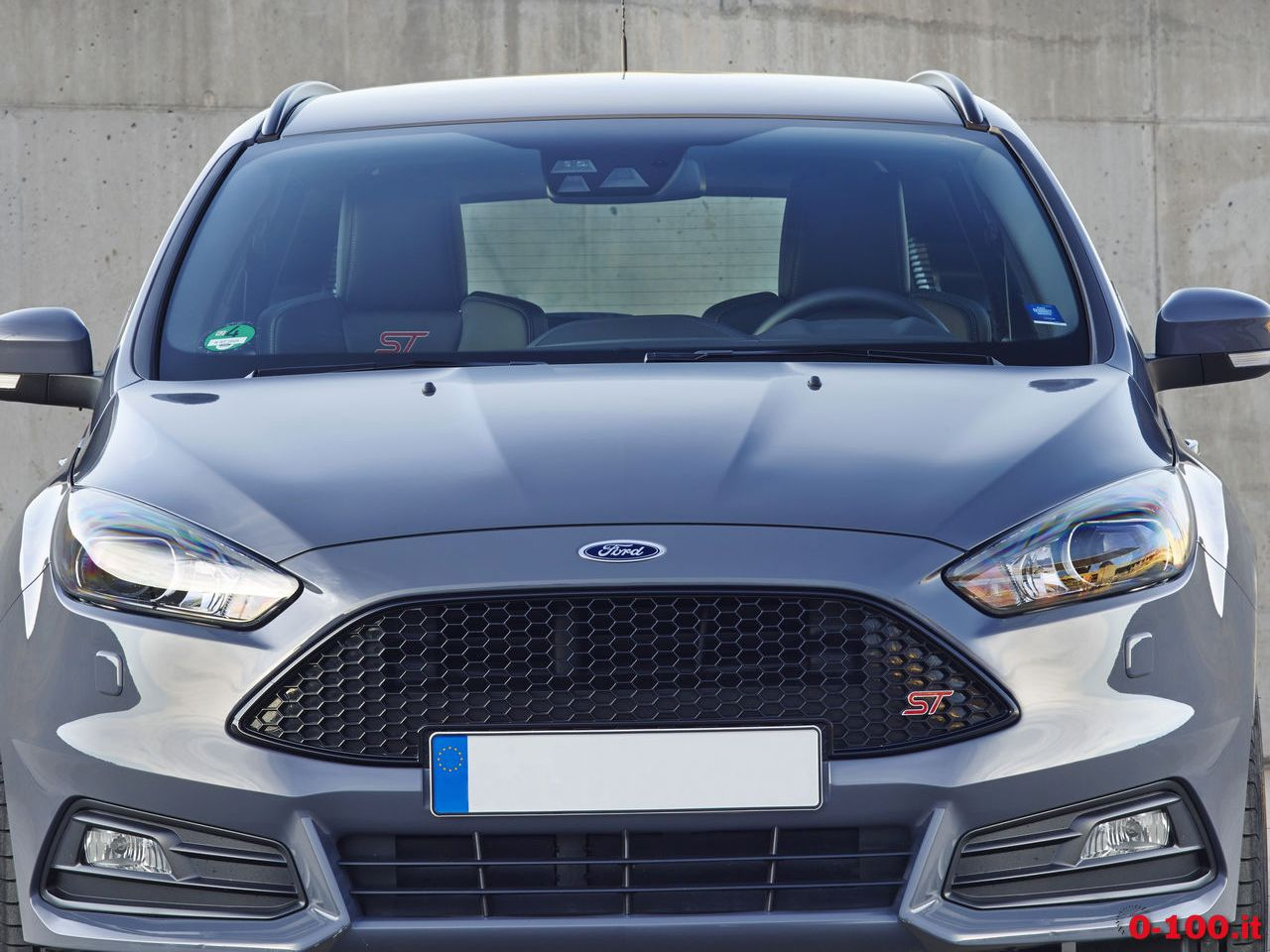 test-drive-ford-focus-dci-st-station-wagon_0-100_30