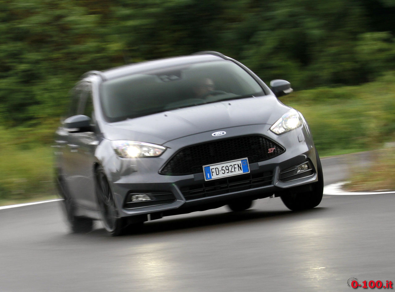 test-drive-ford-focus-dci-st-station-wagon_0-100_6