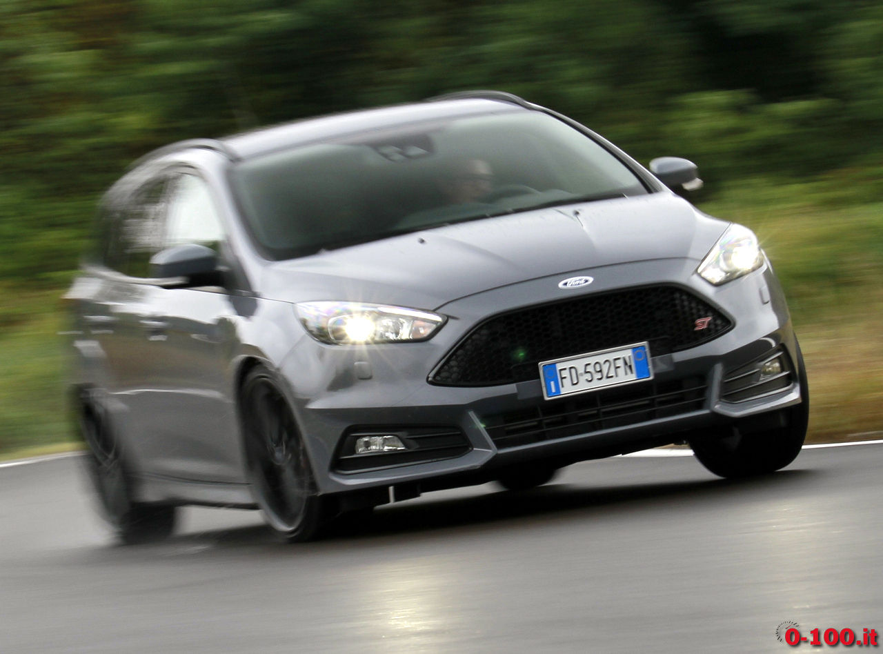test-drive-ford-focus-dci-st-station-wagon_0-100_7