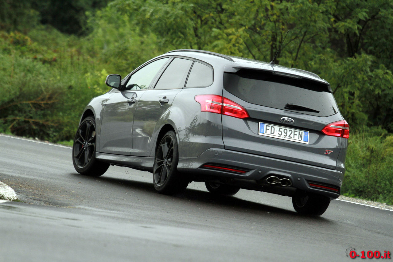 test-drive-ford-focus-dci-st-station-wagon_0-100_8