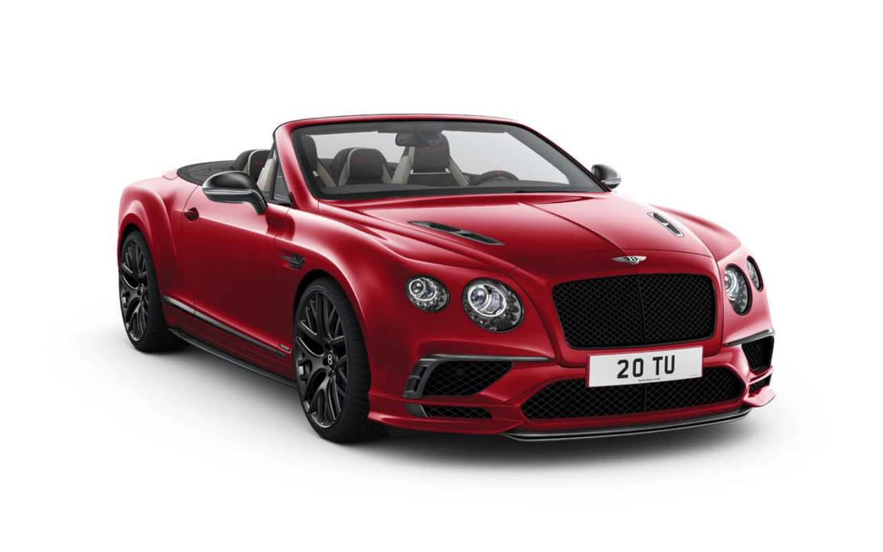 bentley-continental-supersports-convertible_0-100_1