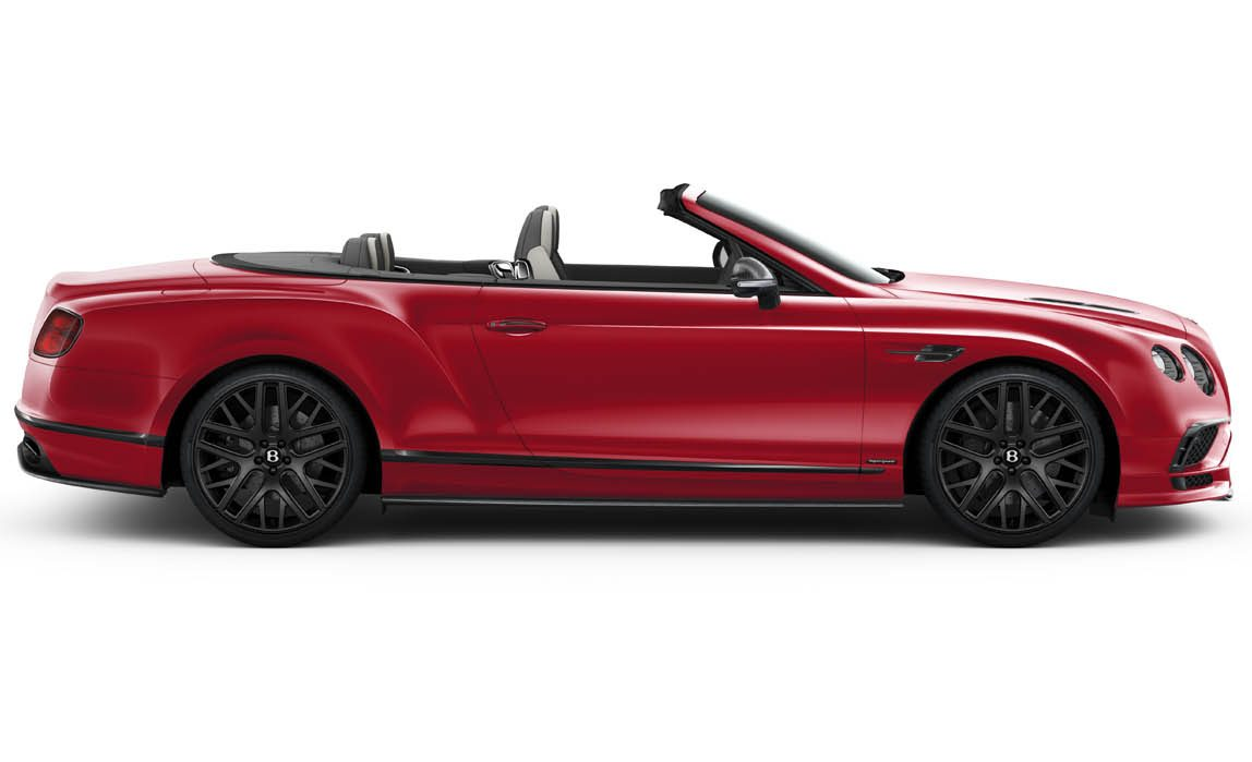 bentley-continental-supersports-convertible_0-100_2