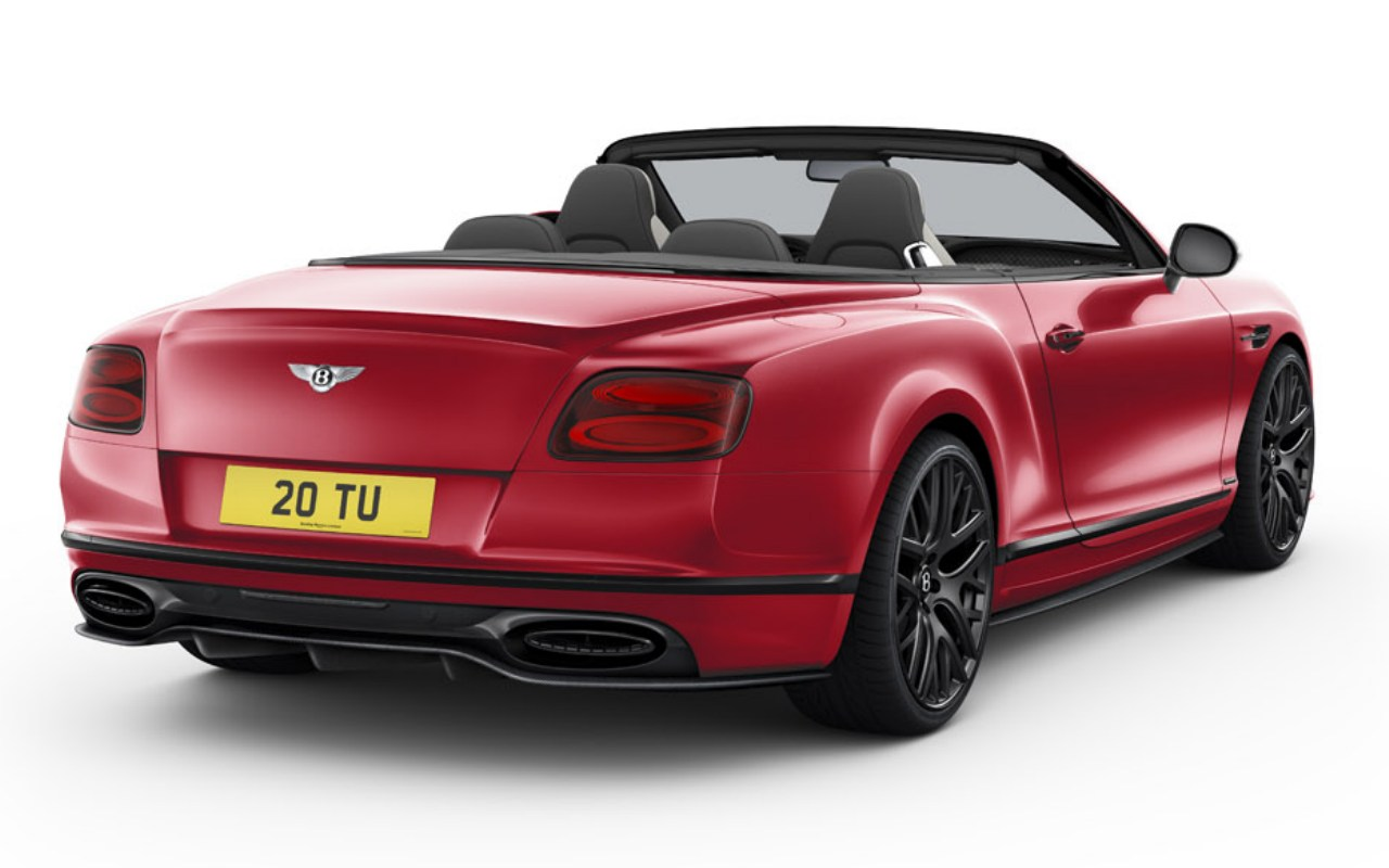 bentley-continental-supersports-convertible_0-100_3