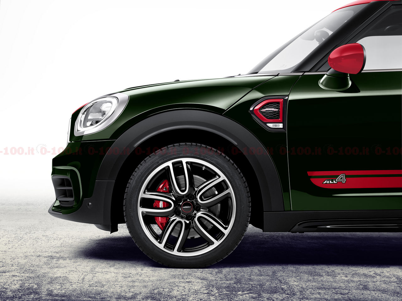 mini_countryman_john-cooper-works_0-100_10
