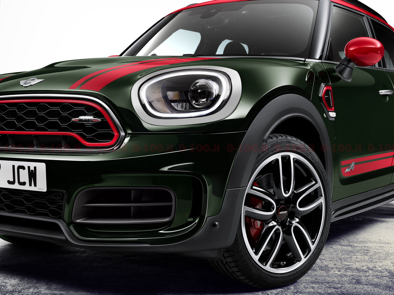 mini_countryman_john-cooper-works_0-100_11