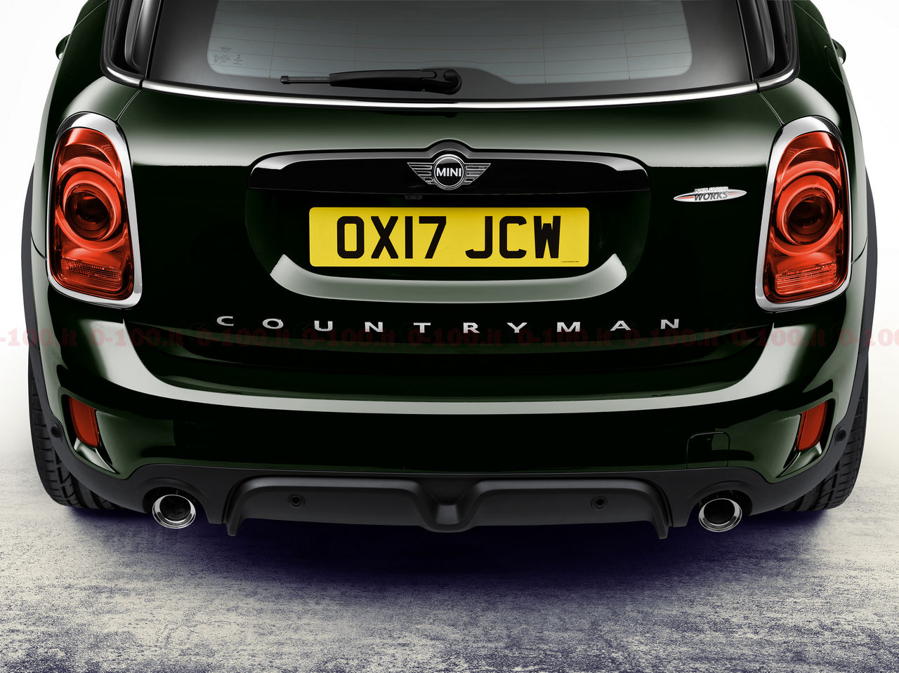 mini_countryman_john-cooper-works_0-100_12