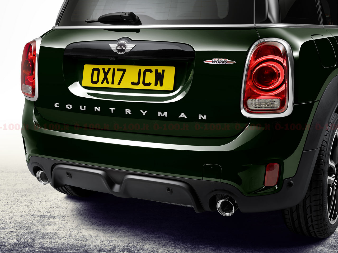 mini_countryman_john-cooper-works_0-100_13
