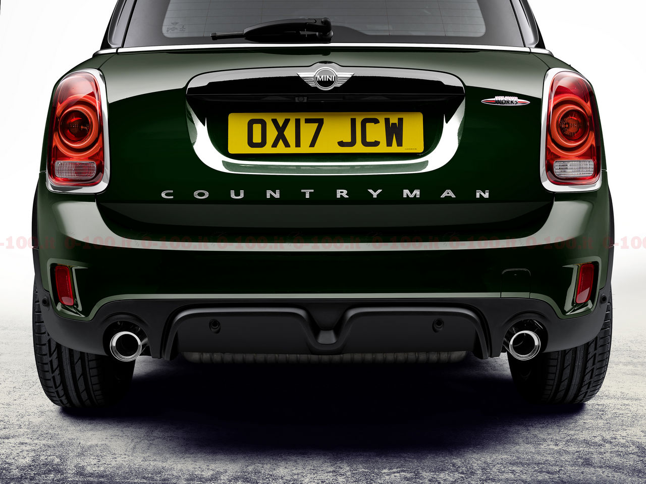mini_countryman_john-cooper-works_0-100_15