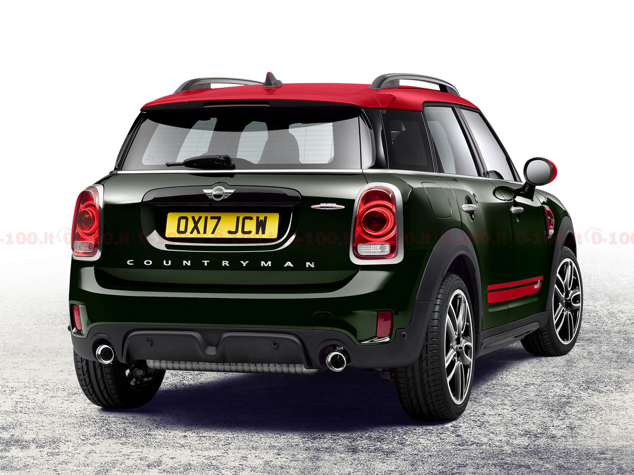 mini_countryman_john-cooper-works_0-100_2
